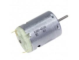 R380-4530 6V Двигатель