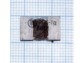 ФСК-1А Фоторезистор