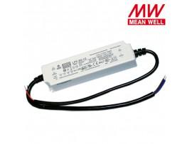 БП LED 12V 0-5A 60W LPF-60-12