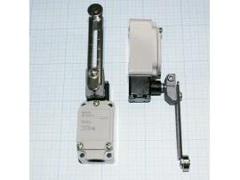 WL CA12-2 Концевой выключатель