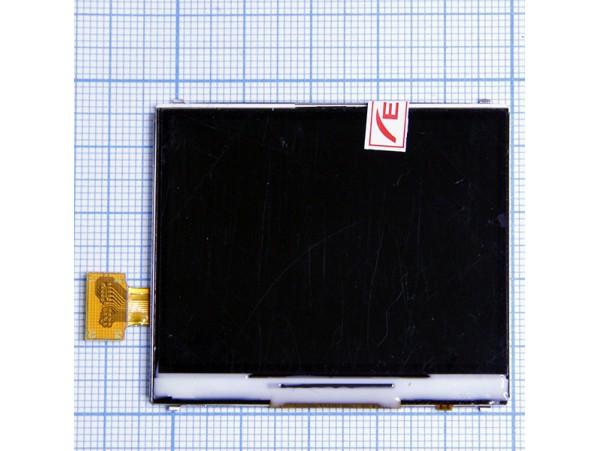 SAM S3350 дисплей LCD оригинал
