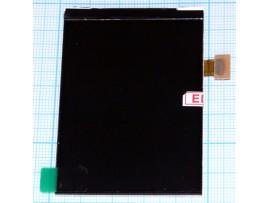 SAM C3312 дисплей LCD
