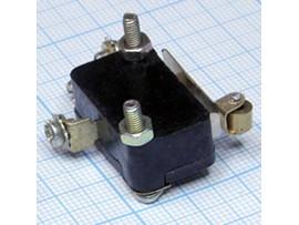 V-15-1B5 15A/250VAC микровыключатель