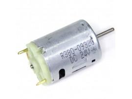 R380-09320 24V Двигатель