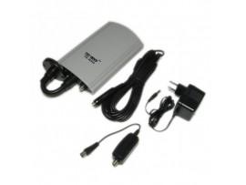 TA600 ДМВ антенна DVB-T
