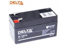 Аккумулятор 12V/1,2Ah OP12012 97х43х53 мм Optimus
