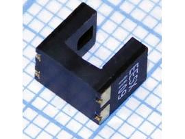 EE-SX1109 оптопара щелевая