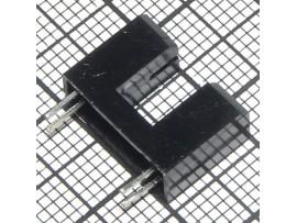 BPI-3C1-08 оптопара щелевая