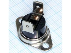 KSD-301-150С 250V10A Термостат норм. замкнутый