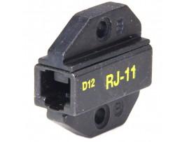 1PK-3003D12 (6P4C) губки сменные ProsKit