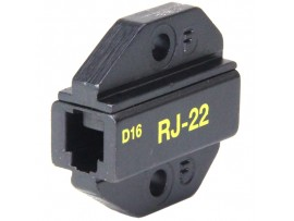 1PK-3003D16 (4P4C) губки сменные ProsKit