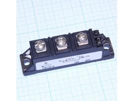 VS-VSKT105/16 силовой модуль