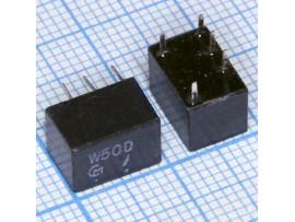 LT450DW Фильтр 450 кГц