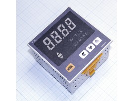 TC4L-14R термореле