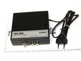 Модулятор МТ-200 (21-69к)