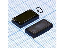 HTC ONE/M8/M8 DUAL (Buzzer) динамик