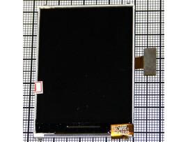 SAM C3322 Дисплей LCD