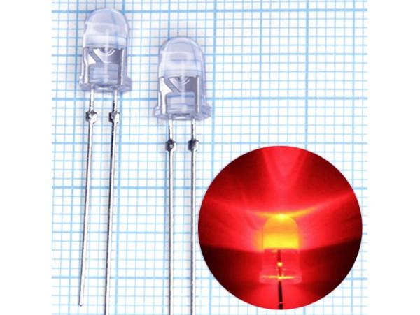 LED C503B-RCS-CW0Z0AA1 светодиод
