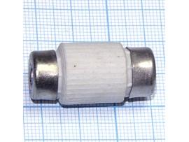 Пред.4А ПВД1-4А-380В-У3