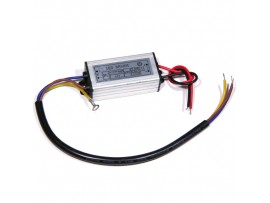 Драйвер LED 18-35V 0,30A 10W