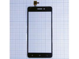 Alcatel 4007 дисплей 4007D/4015X/4015D