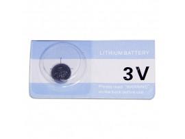CR927 3V батарея
