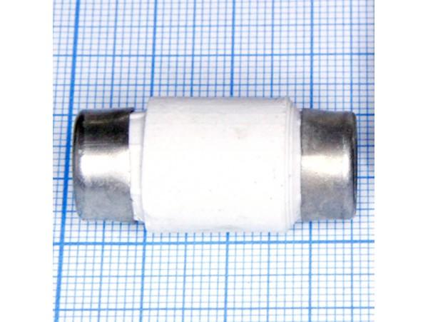 Пред.6,3А ПВД-1-6,3А 380V