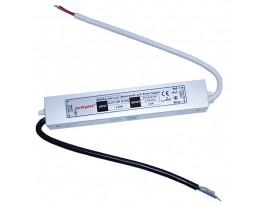 БП LED 12V 2,5A ARPV-12030