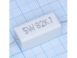 AMS59-0502000F1 ~220V>5V(2,0A) Преобразователь напр.