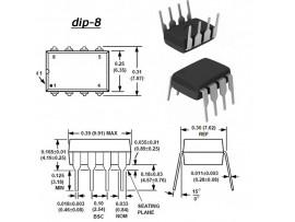 VIPER53A
