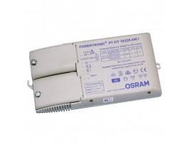 ЭПРА Osram PT-FIT 70/220-240 I VS20