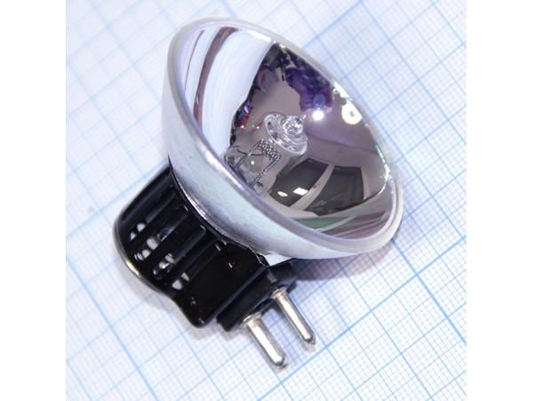 Лампа21V/150W 93631 Osram отр.