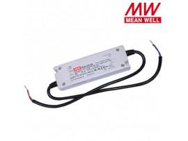 Драйвер LED 2-36 0,84A PLN-30-36