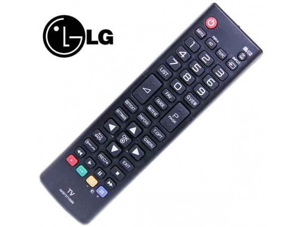 ПДУ LG AKB73715686