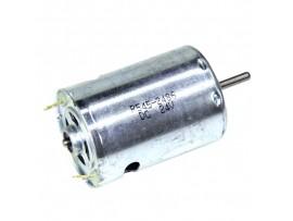 R545-2486 24.0V двигатель