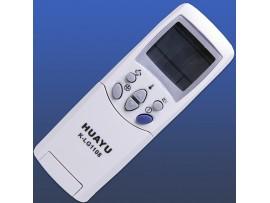 ПДУ K-LG1108 для кондиционеров универсальный