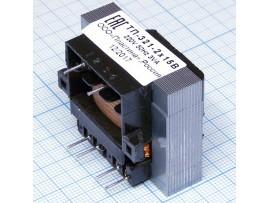 Транс.ТП321-2х15в (2х15В/0,1А)