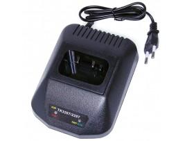 Kenwood KSC-31 Зарядное устройство