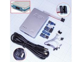 ATJTAGICE3 программатор AVR контроллеров