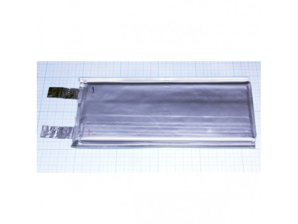 IMP10100220 Аккумулятор 3.7V 10A/h