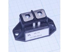 ТС165-80-8 тиристор