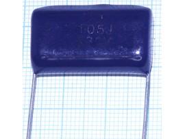 Конд.1/630V К78-2 аналог