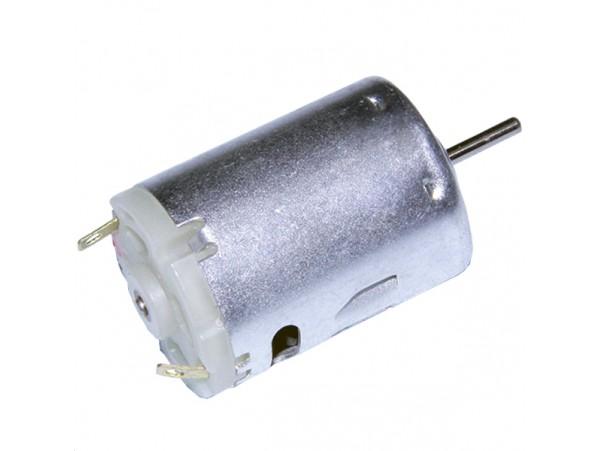 R380-12325 10V Двигатель