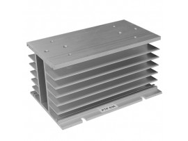 Охладитель РТР-036 150х100х80 мм