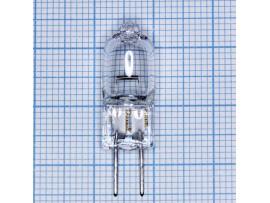 Лампа 12V/20W G4 OSRAM 64258