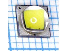 LED CREE XMLbwt white 5000K 240-260lm 2.85-3.5v 700mA