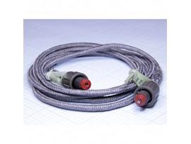 ВВТ-5-ГШ-2000 шнур соединительный