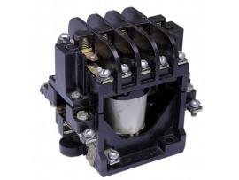 ПМЕ-111 380В пускатель магнитный