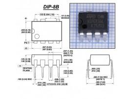 VIPER16L