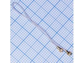 Sam i9070 кабель коаксиальный